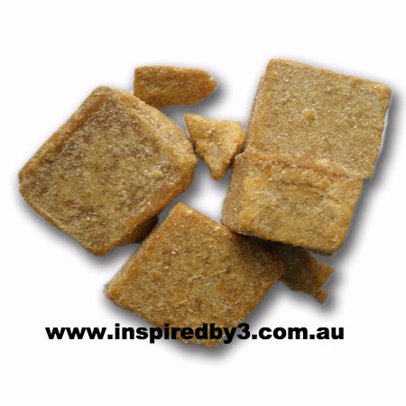 Honey Amber Resin 8g - Stress Relief. Anti-depressant. Grounding. Healing. Solar Spells.