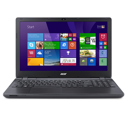 Price for Acer Extensa 2519 Laptop Price in South Africa
