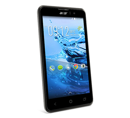 Acer Liquid Z520 for sale in South Africa
