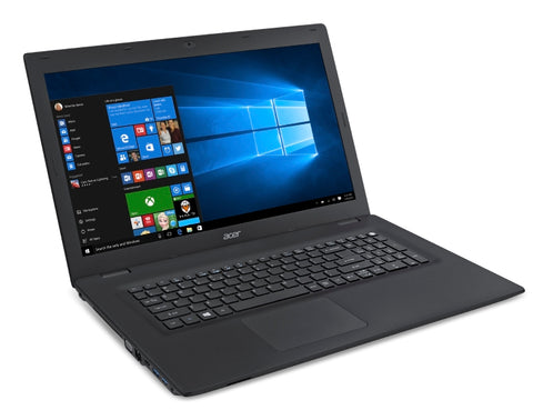 Price for Acer TravelMate P278 in South Africa
