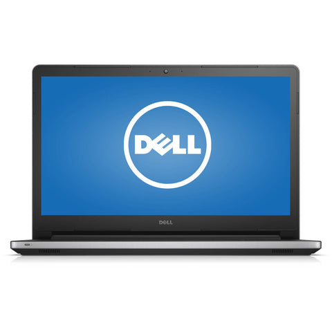Price for Dell Inspiron 5559 i5 Laptop in South Africa