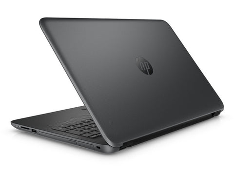 HP 250 G4 Laptop for Sale in South Africa