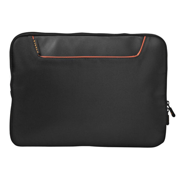 15.6 inch Laptop Sleeve for Sale in South Africa