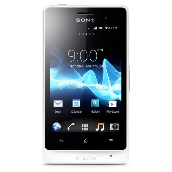 Sony Xperia Go South Africa
