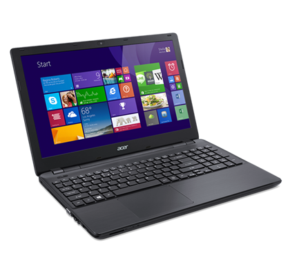 Price for cheap Acer Extensa 2519 Laptop in South Africa