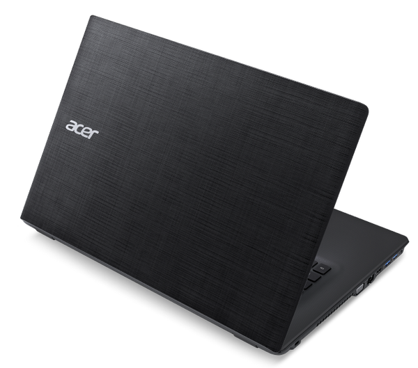Acer Laptop Price in South Africa