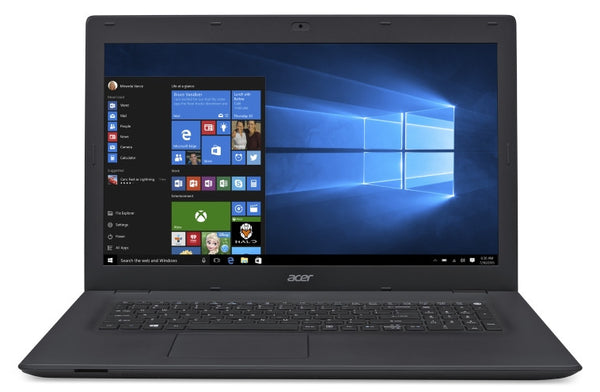 Acer TravelMate P278 Laptop Price in South Africa