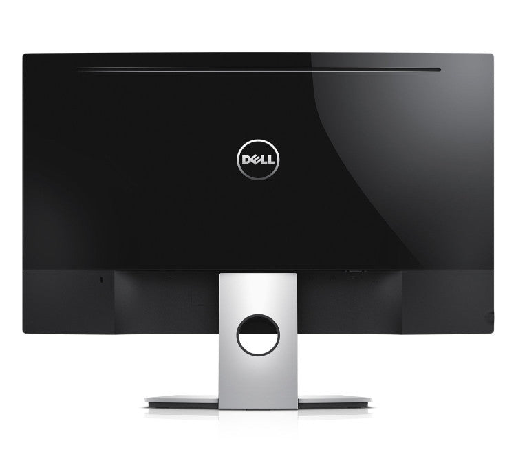 Dell 27 inch Curved Full HD Monitor South Africa
