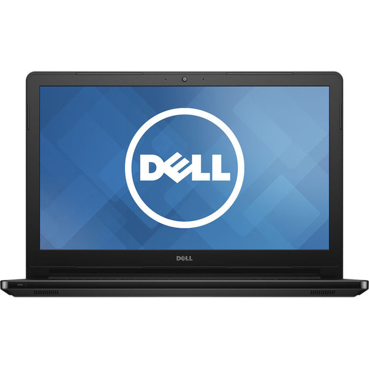 Dell Inspiron 3542 Price in South Africa