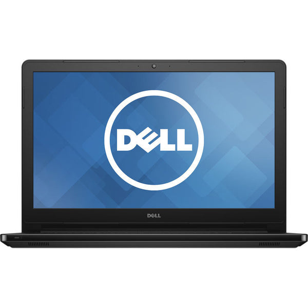 Dell Inspiron Celeron 3542 Laptop Price