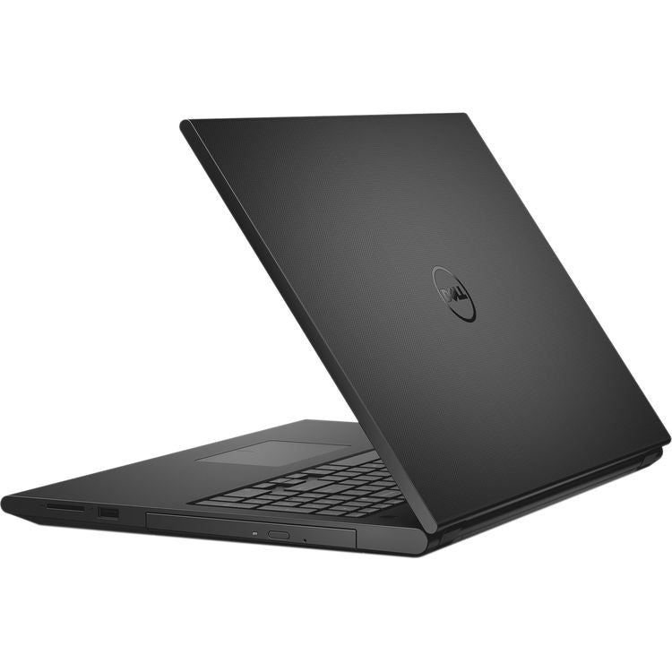 Dell Inspiron 3542 i5 laptop for sale in SA