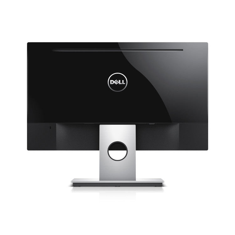 Dell Monitors For Sale South Africa