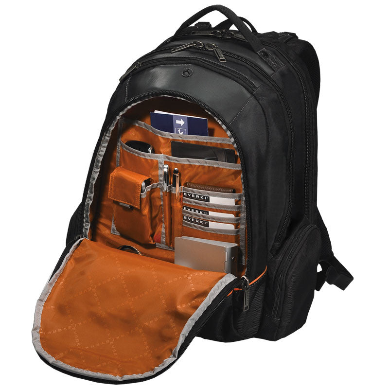 Everki EKP119 Laptop Backpack Price in South Africa