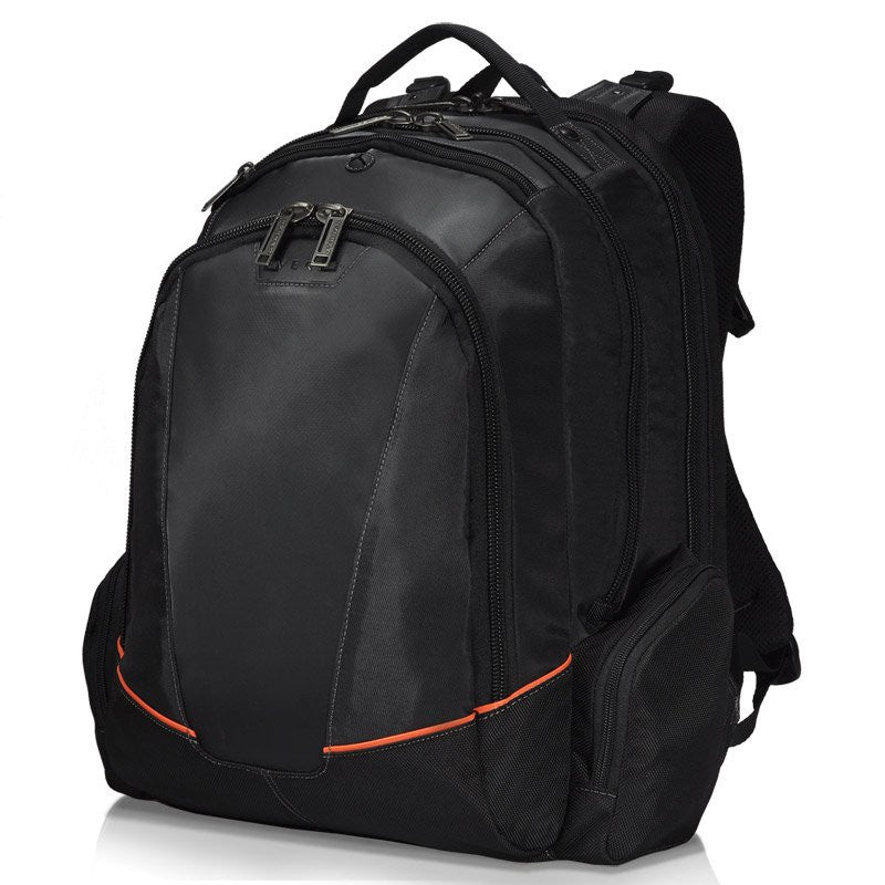 Everki Flight Laptop Backpack Price in South Africa