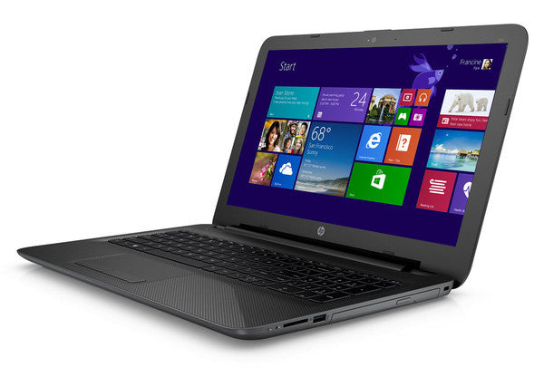 HP 250 G4 Pentium Laptop For Sale in SA