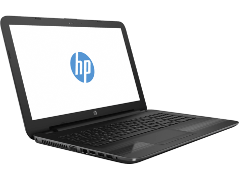 HP Notebooks South Africa
