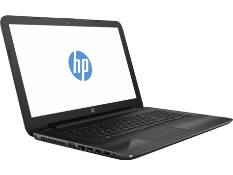 HP 250 G5 i3 Laptop Price South Africa