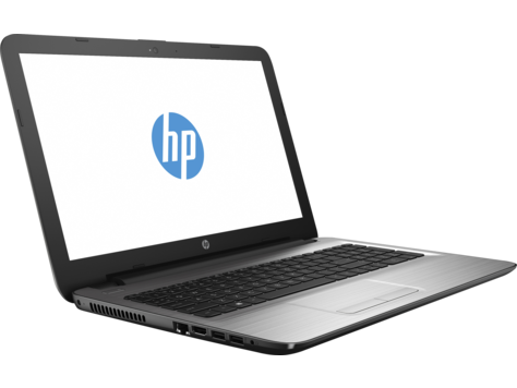 HP 250 G5 i5 Laptop Price South Africa