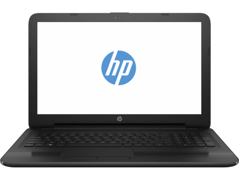 HP 250 G5 Celeron Laptop Price South Africa