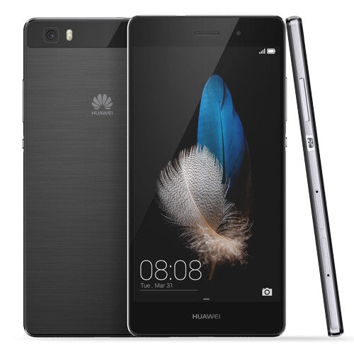 Huawei phones price list in South Africa