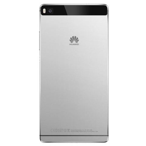 Huawei P8 Price in South Africa