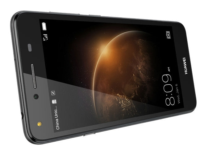 Huawei Y5II Price in South Africa