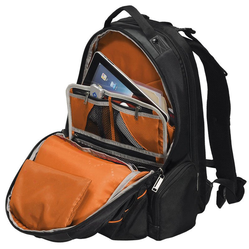 Laptop Backpack For Sale in South Africa