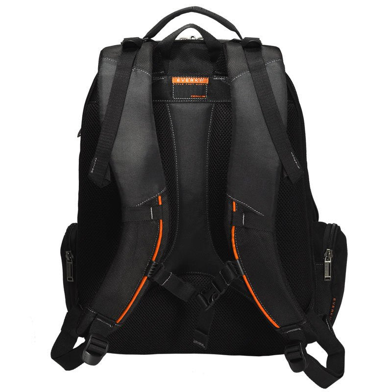 Laptop Backpack Price in South Africa
