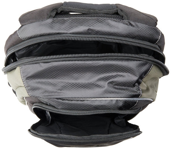 Laptop Backpacks South Africa