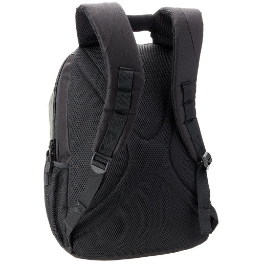Laptop Backpacks for sale in South Africa