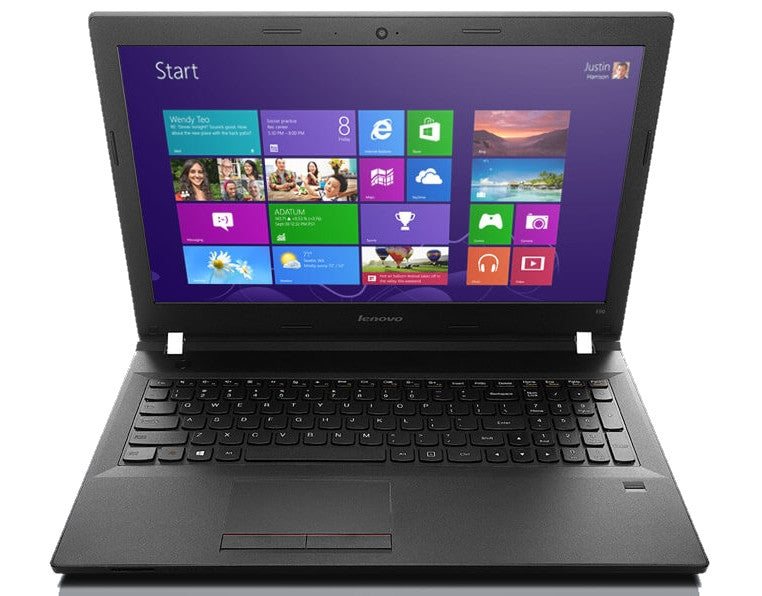 Lenovo E5080 i3 Laptop for sale