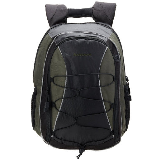 Lenovo Performance Laptop Backpack Price South Africa