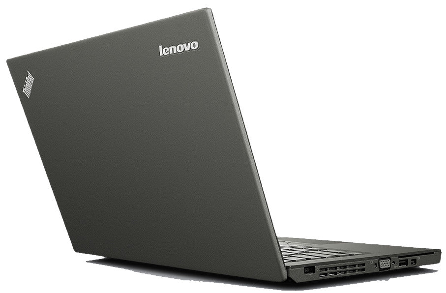 Lenovo ThinkPad X250 Price in South Africa