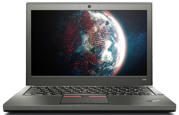 Lenovo X250 Price South Africa
