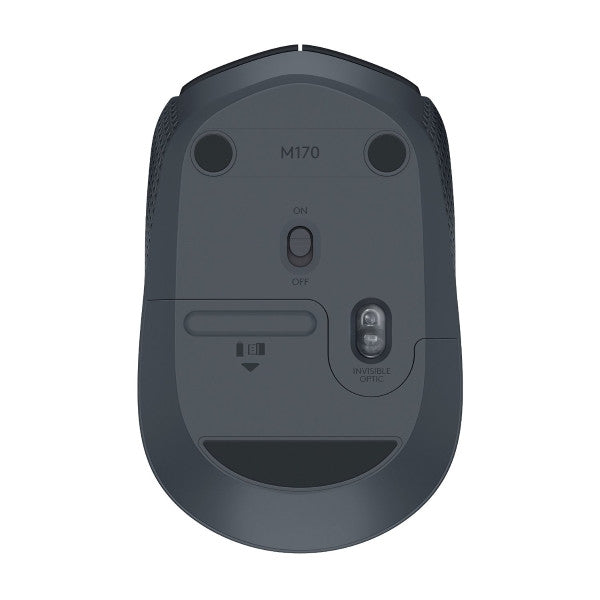 Logitech M171 Wireless Mouse For Sale in South Africa
