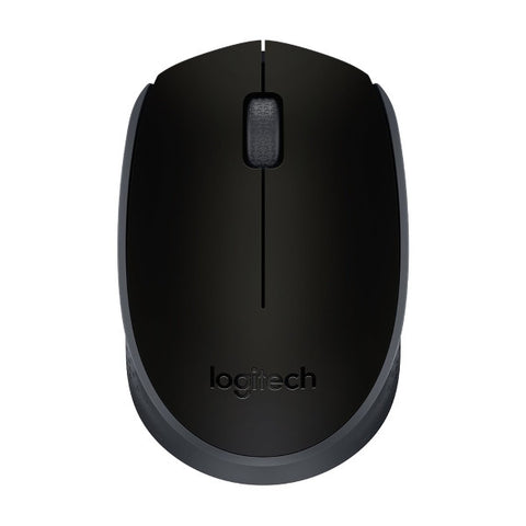 Logitech M171 Wireless Mouse Price in South Africa