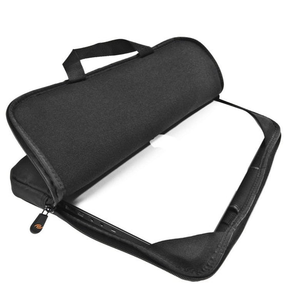 Price for Everki Commute 15.6 inch Laptop Sleeve in South Africa