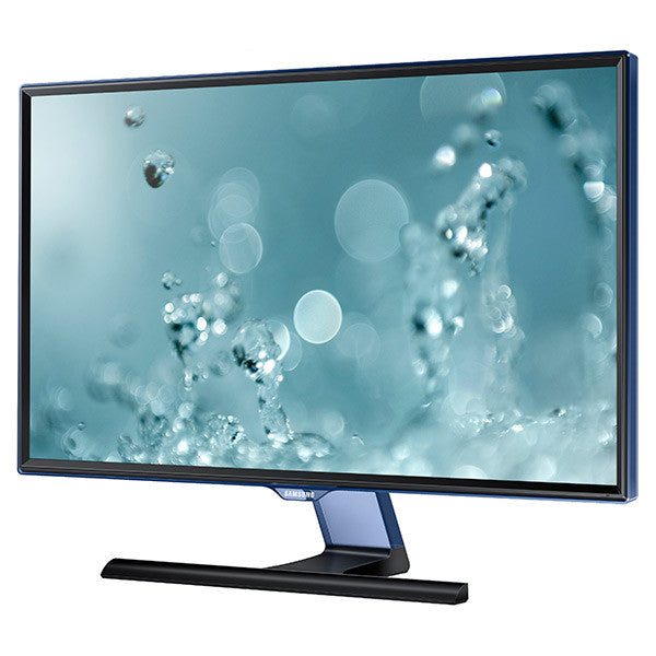 "Samsung 23.6"" LED Full HD Monitor"
