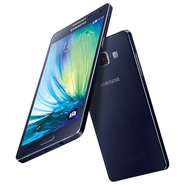 Samsung A5 South Africa
