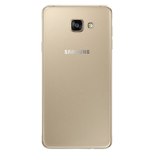 Samsung Galaxy A7 2016 price in South Africa