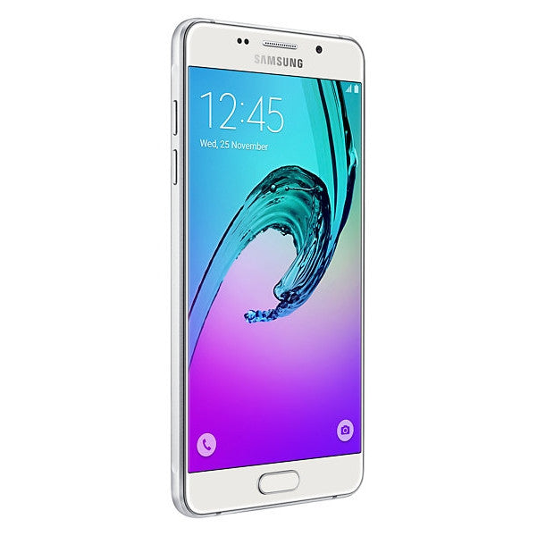 Samsung Galaxy A5 2016 Price in South Africa