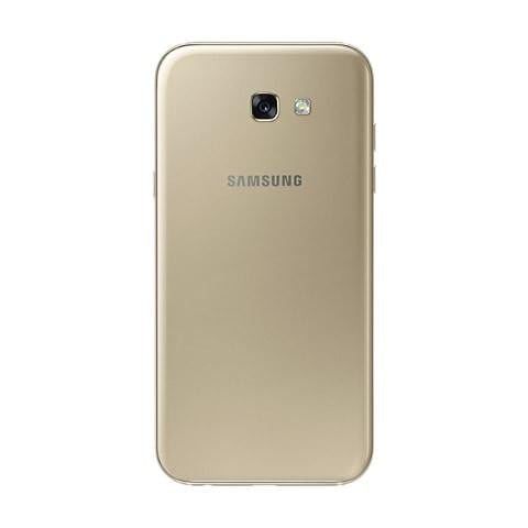 Samsung Galaxy A5 2017 price in South Africa