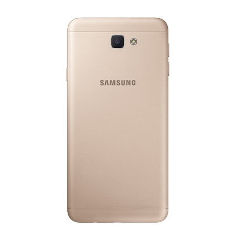 Samsung Galaxy J5 Prime price in South Africa