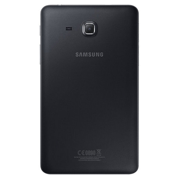 Samsung Galaxy Tab A 7.0 LTE (2016) for sale in South Africa