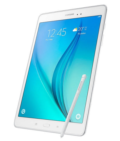 Samsung Galaxy Tab A Price in South Africa