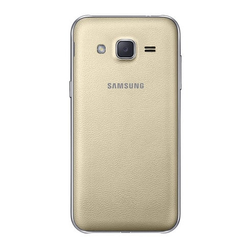 Samsung Galaxy J2 price in South Africa