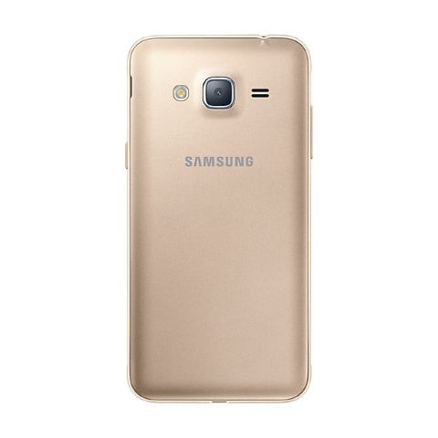 Samsung J3 2016 price in South Africa