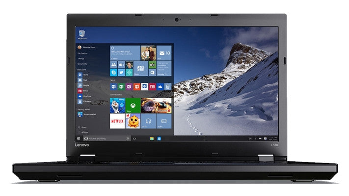 ThinkPad L560 Lenovo i5 Laptop for sale