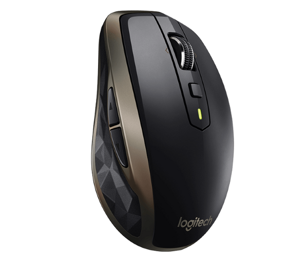 Wireless Mouse for sale in South Africa