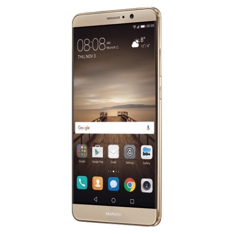 Huawei Mate 9 Price in South Africa